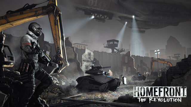 File:HOMEFRONT-THE-REVOLUTION-ANNOUNCE-5.jpg