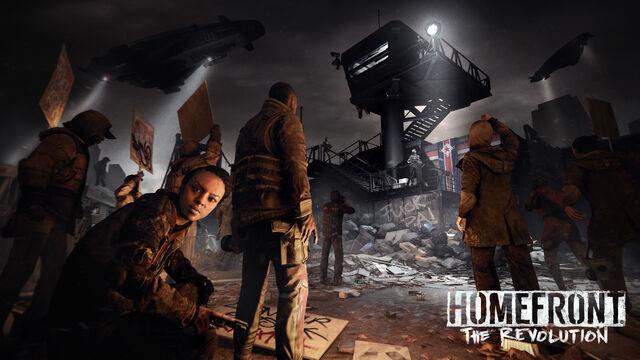 File:HOMEFRONT-THE-REVOLUTION-ANNOUNCE-1.jpg