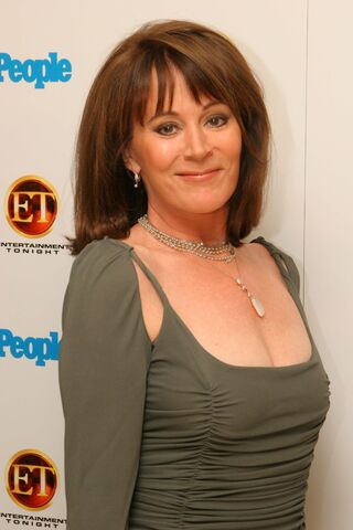File:Patricia Richardson.jpg