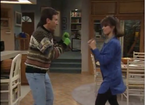 File:Tim and Jill Fighting.png
