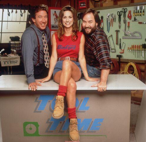File:Tim, Heidi and Al.jpg
