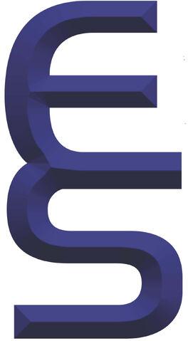 File:Elevation logo.jpg