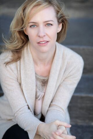 File:Amy Hargreaves.jpg