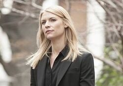 Homeland-Episode402 (3) 595 slogo