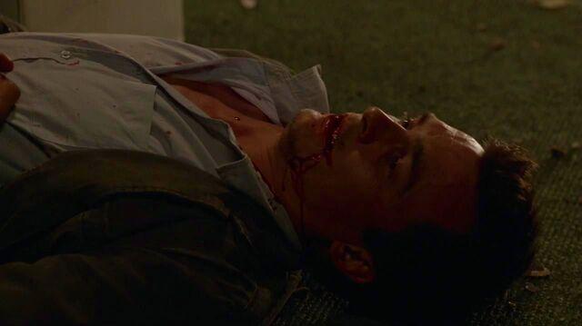 File:Quinn wounded.jpg
