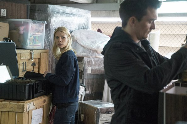 File:Homeland 504 - Why Is This Night Different.jpg