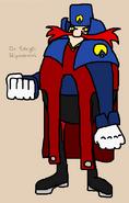 Dr. Ripovovich