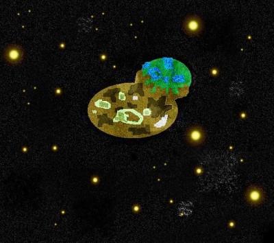 File:Teh planet.jpg