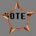 File:Badge-blogcomment-0.png