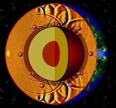 File:Planet inside a planet inside a planet!.jpg