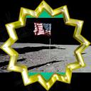 File:Badge-2360-7.png
