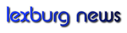 Lexburgnews