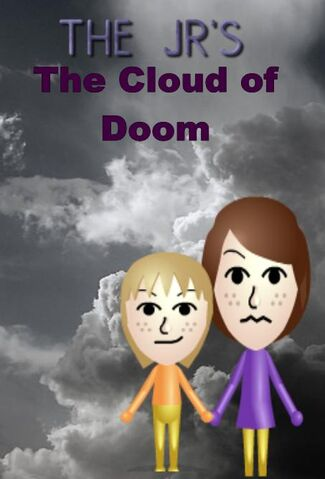 File:The Cloud of DoomFront Cover.jpg