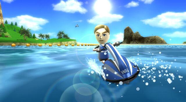 File:Wii sports resort 2009.jpg