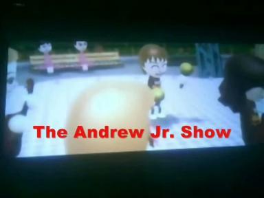 File:Jr. Show ident.jpg