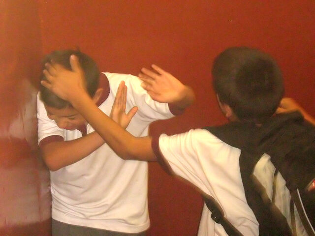 File:Bullying Irfe.jpg
