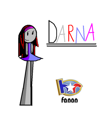 File:400px-Darna.png