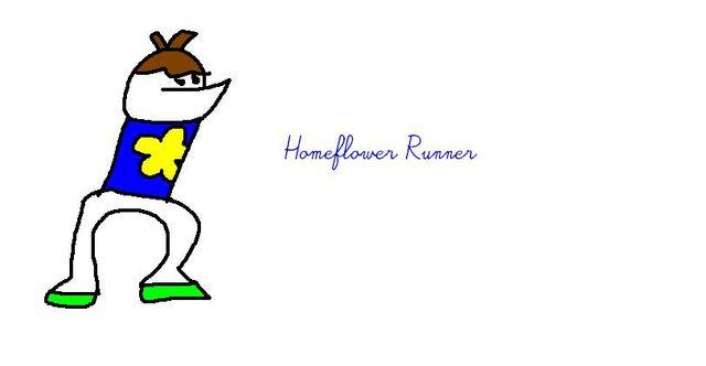 File:Homeflower Runner.JPG
