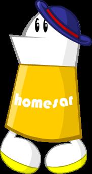 File:Homesar.png