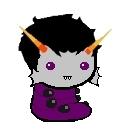 VioletGrub
