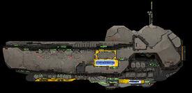Vaygr-shipyard-side
