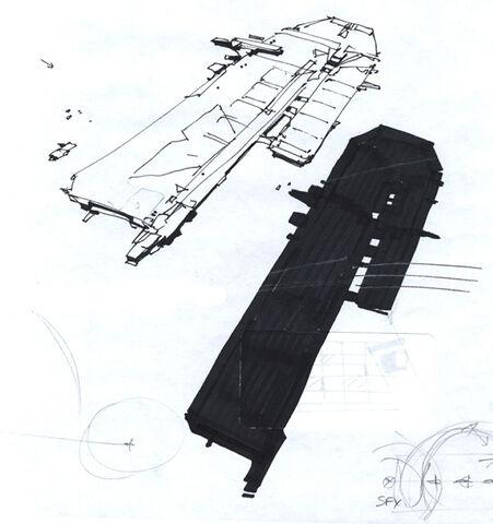 File:Concept rough flag shadow.jpg