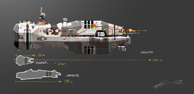 File:RC V frigate01.jpg