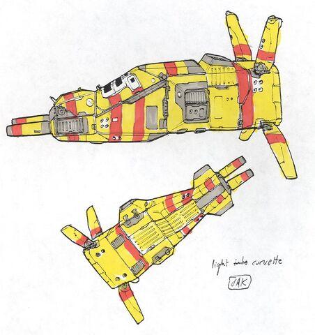 File:AK light corvette.jpg