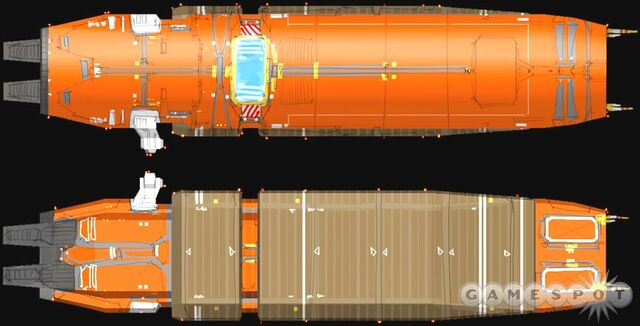 File:E3gs homeworld2 screen026.jpg