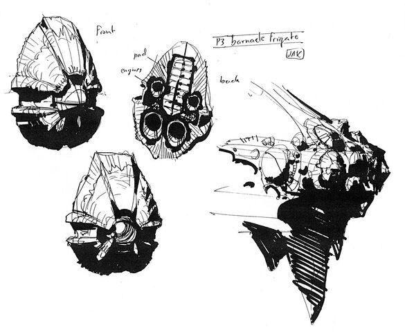 File:AK P3 barnacle frigate.jpg