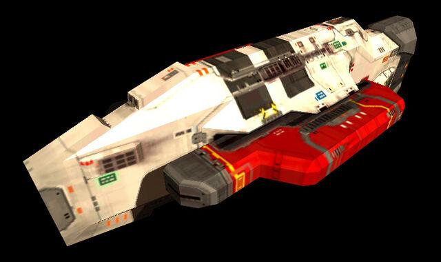 File:Laser Corvette.jpg