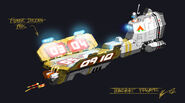 RC V transport frigate01