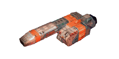 File:Pulsar Cannon.png
