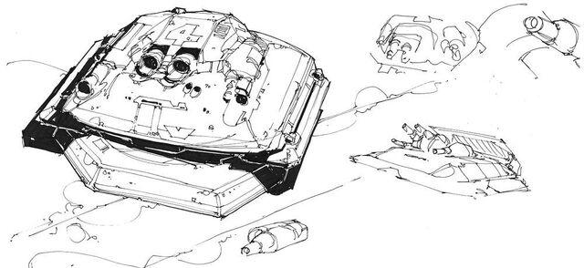 File:RCVeygr ArtilleryEmplacementRough.JPG