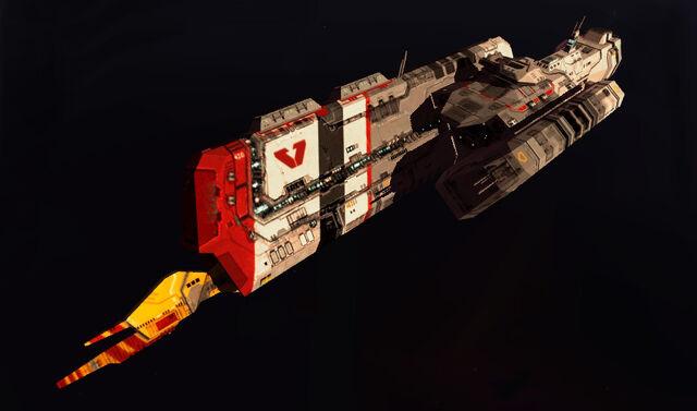 File:Vaygr destroyer.jpg