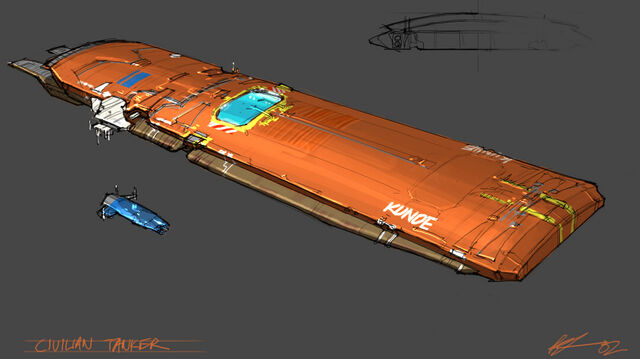 File:Concept Freighter.jpg