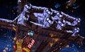 Thumbnail for version as of 13:50, September 9, 2007