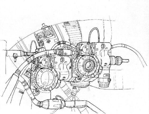 File:AK HS detail.jpg