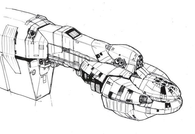 File:AK freighter02.jpg