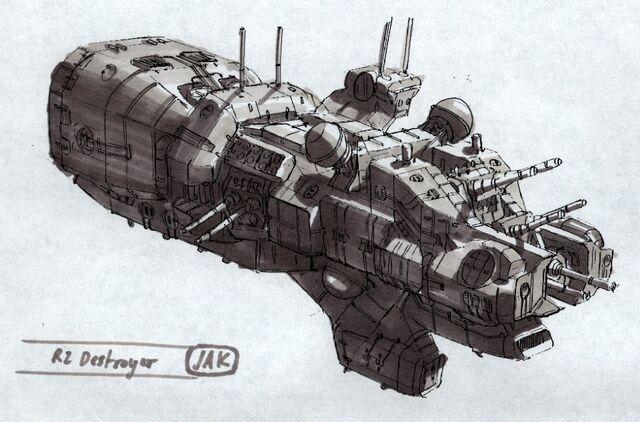 File:AK R2 std destroyer.jpg