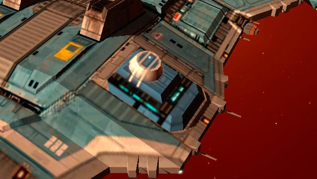 File:HyperspaceModule.jpg
