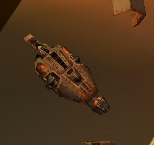 File:Karos ship01.jpg
