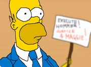 Hommer3