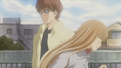File:Honey and Clover - 18 - 22.jpg
