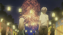 File:Honey and Clover - 24 - 52.jpg