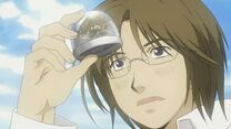 Honey and Clover II - 03 - Large 03