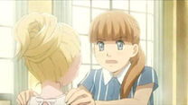 Honey and Clover - 13 - 44