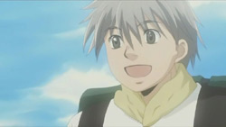 File:Honey and Clover - 23 - 36.jpg
