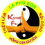 Кунг-фу хонг за куен Вики
