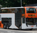 龍運巴士A32線